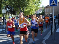 photo-sport-sante-319-15