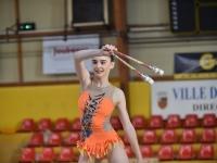 photo-sport-sante-319-18