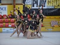 photo-sport-sante-319-19