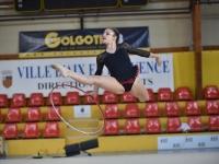 photo-sport-sante-319-20