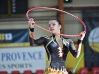 photo-sport-sante-319-21