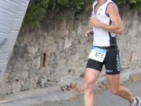 photo-sport-sante-319-26