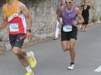 photo-sport-sante-319-27