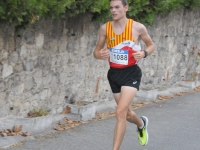 photo-sport-sante-319-28