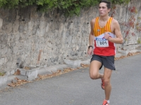 photo-sport-sante-319-29