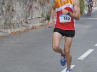 photo-sport-sante-319-30
