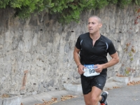 photo-sport-sante-319-31