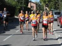 photo-sport-sante-319-5