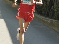 sport-sante-323-12