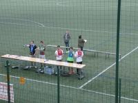 sport-sante-323-19