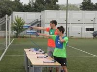 sport-sante-323-20