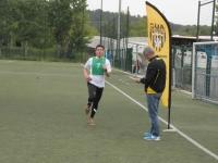 sport-sante-323-21