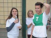 sport-sante-323-22