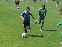 sport-sante-323-24