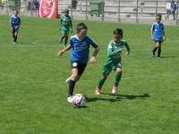 sport-sante-323-25