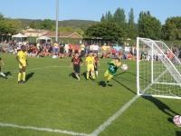 sport-sante-323-26