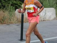 sport-sante-324-10