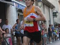 sport-sante-324-11