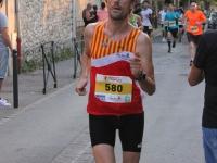 sport-sante-324-12