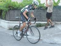 sport-sante-324-16