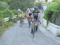 sport-sante-324-17