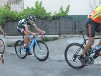 sport-sante-324-18