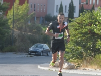 sport-sante-324-19