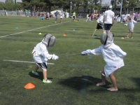 sport-sante-324-2