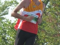 sport-sante-324-20