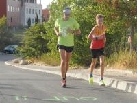 sport-sante-324-21