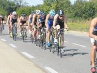 sport-sante-324-29