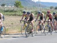 sport-sante-324-30