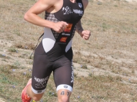 sport-sante-324-32