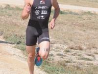 sport-sante-324-33