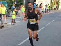 sport-sante-324-4