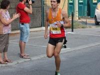 sport-sante-324-5