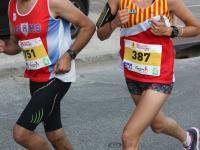 sport-sante-324-6