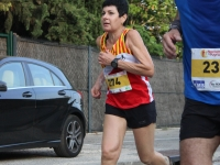 sport-sante-324-7