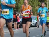 sport-sante-324-8