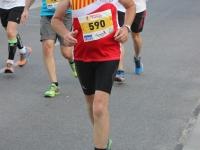 sport-sante-324-9