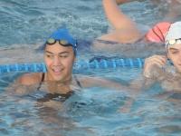 natation-36