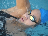 natation-72