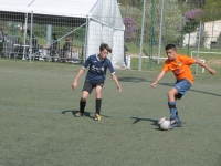 sport-sante_328-1