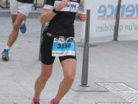 sport-sante_328-10