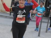 sport-sante_328-11
