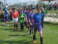 sport-sante_328-16