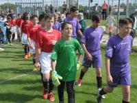 sport-sante_328-17