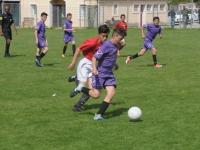 sport-sante_328-18