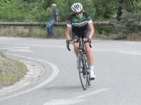 sport-sante_328-19