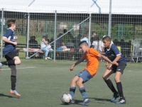 sport-sante_328-2